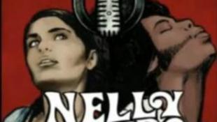 Spanyolra váltott a kanadai énekesnő