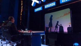 Nyerhet a magyar látványszínház?