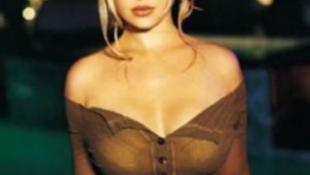 Mire egy színésznő 30 éves, mindent tud a pasikról