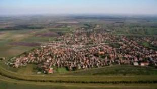 Rejtély, hogy jutott Londonba a magyar találmány