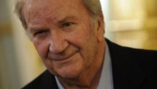 Elhunyt Pierre Mondy