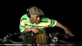 A hiphop-legenda ismét Budapesten játszik