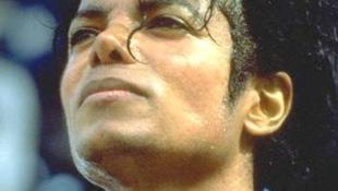 Meghalt Michael Jackson