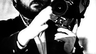 Befejezik Kubrick félbehagyott filmjét
