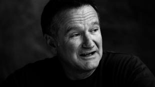 Tovább gyűrűzik a Robin Williams körüli botrány