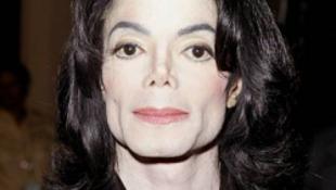 Michael Jacksont meggyilkolták!