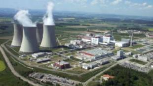 Atomerőmű túra az új trend