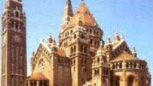Monumentális előadással indul a Szegedi Szabadtéri Játékok