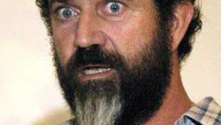 Vaskalapos zsaruként tér vissza a vászonra Mel Gibson