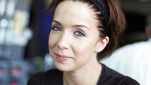 Érzéki színésznővel kavar az SZDSZ-es