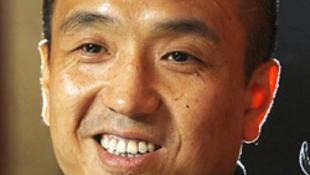 Hongkongba menekül a kínai művész