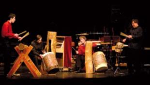 Holnap a kulturális miniszter ad koncertet Veszprémben