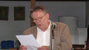 Gyász: elhunyt a magyar újságíró