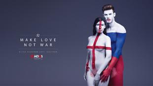 A szerelem és az EB