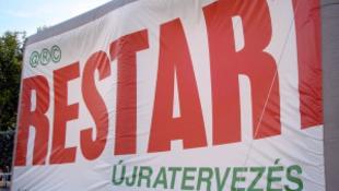 Magyarország 2.0