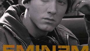 Eminem beperelt egy pártot
