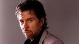 47 évesen lett öngyilkos a sorozatszínész