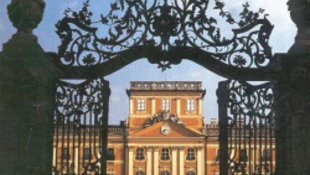 Legyen úgy, mint régen volt: Eszterházának hívják a Esterházy-kastélyt