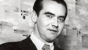 Tovább keresik Federico García Lorca sírját