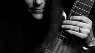 Gyász: álmában hunyt el az amerikai zenész