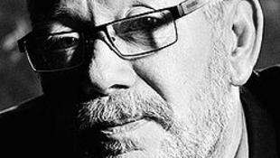 Végső búcsú: elhunyt a magyar rendező