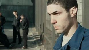 Börtönfilm másképp