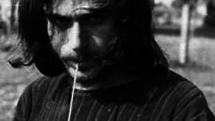 Meghalt Bálint István