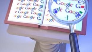 Újdonság a Google-tól