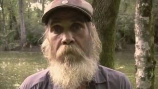 Elhunyt a híres TV-s aligátorvadász