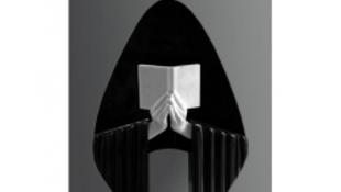 Botrány a biennálén: kábakő és vagina borzolja a kedélyeket