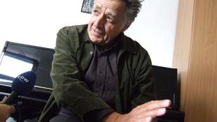 Peter Gülke kapja a Siemens zenei díjat