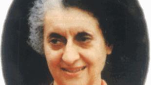 Óriási port kavart Indiában az Indira Gandhi-film