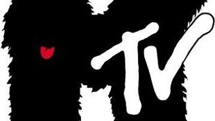 Megszűnik a magyar MTV