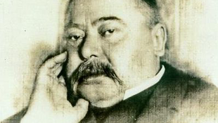 Az egyik legnagyobb magyar íróra emlékeznek
