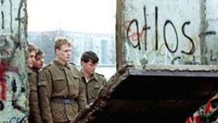 Jon Bon Jovi is a németek szabadságát ünnepli