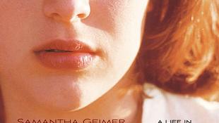 Új könyvet adnak ki a Polanski-ügyről