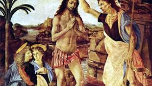 520 éve halt meg Verrocchio, Leonardo mestere