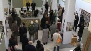 Éhségsztrájkba kezd a színészmúzeum alapítója