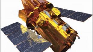 Fekete lyukat talált a Swift-űrteleszkóp
