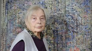Gyász: elhunyt a Kossuth-díjas művésznő