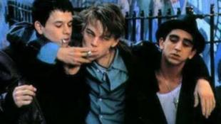 A 10 legütősebb drogos film