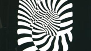 Vasarely- kiállítás nyílik Győrött