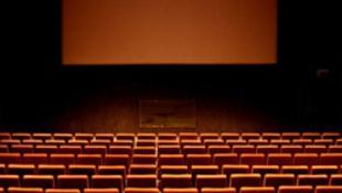 Magyar filmek fesztiválja Amerikában