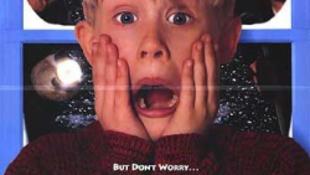 Borzalmas és kiemelkedő karácsonyi filmek