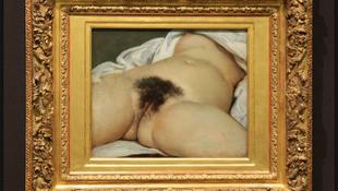 Pornográfia a neten: cenzúrázták az erotikát