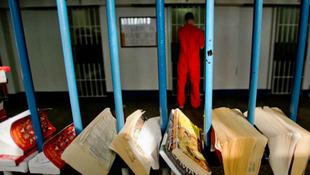 Tiltakozás a betiltott könyvek ellen