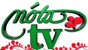 Nyereséges lehet a Nóta TV