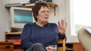 Elhunyt a kiváló magyar művész