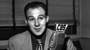 Elhunyt a neves újságíró, műsorvezető