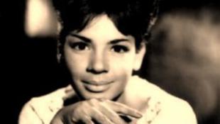 Meggyilkolták az énekesnő lányát